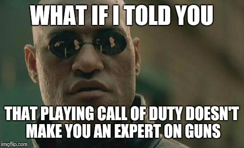 call-of-duty-guardian-down